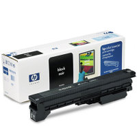 Hewlett Packard C8550A Black Laser Toner Cartridge