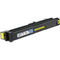 Hewlett Packard HP C8552A (HP 882A Yellow) Compatible Laser Toner Cartridge