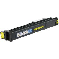 Hewlett Packard HP C8552A / HP 882A Yellow Replacement Laser Toner Cartridge