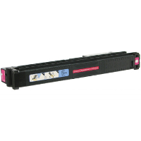 Hewlett Packard HP C8553A / HP 882A Magenta Replacement Laser Toner Cartridge