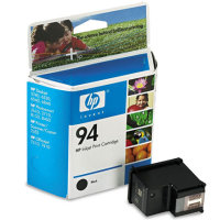 Hewlett Packard HP C8765WN (HP 94) InkJet Cartridge