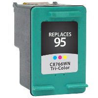 HP 95 Genérico / Reformado Cartucho de tinta