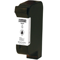 Hewlett Packard HP C9007A Remanufactured InkJet Cartridge