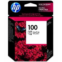 Hewlett Packard C9368AN (HP 100) InkJet Cartridge