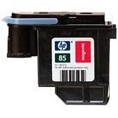 Hewlett Packard HP C9421A (HP 85 Magenta Printhead) Printhead InkJet Cartridge