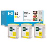 Hewlett Packard C9433A (HP 85) InkJet Cartridges