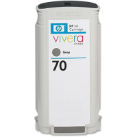 Hewlett Packard HP C9450A (HP 70) InkJet Cartridge