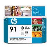 Hewlett Packard HP C9463A (HP 91) InkJet Cartridge Printhead