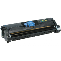 Hewlett Packard HP C9701A Replacement Laser Toner Cartridge