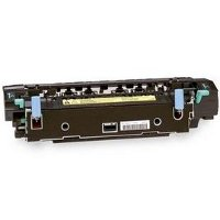 Hewlett Packard HP C9725A Compatible Laser Toner Maintenance Kit