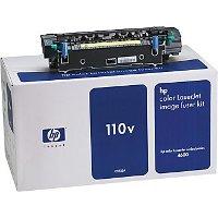 Hewlett Packard C9725A Laser Toner Fuser Kit (110V)
