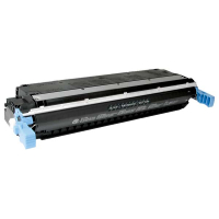 Service Shield Brother C9730A Black Replacement Laser Toner Cartridge by Clover Technologies