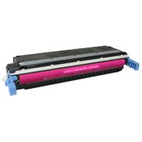 Hewlett Packard HP C9733A Replacement Laser Toner Cartridge