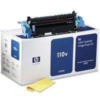 Hewlett Packard HP C9735A Laser Toner Image Fuser Kit 110V