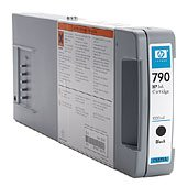 Hewlett Packard HP CB271A (HP 790) InkJet Cartridge