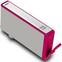 HP 564XL Magenta Genérico / Reformado Cartucho de tinta