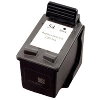 Hewlett Packard HP CB334AN (HP 54) Remanufactured InkJet Cartridge