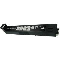 Hewlett Packard HP CB380A Compatible Laser Toner Cartridge