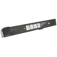 Hewlett Packard HP CB380A Replacement Laser Toner Cartridge