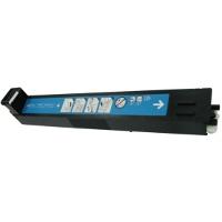 Hewlett Packard HP CB381A Compatible Laser Toner Cartridge