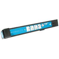 Hewlett Packard HP CB381A Replacement Laser Toner Cartridge