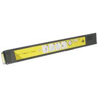 Hewlett Packard HP CB382A Replacement Laser Toner Cartridge