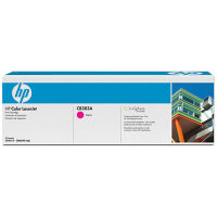 Hewlett Packard HP CB383A Laser Toner Cartridge
