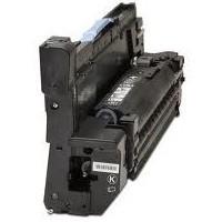 Hewlett Packard HP CB384A Compatible Printer Drum