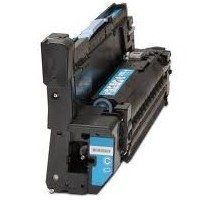 Hewlett Packard HP CB385A Compatible Printer Drum