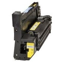 Hewlett Packard HP CB386A Compatible Printer Drum