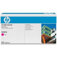 Hewlett Packard HP CB387A Printer Drum
