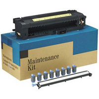 Hewlett Packard HP CB388A Compatible Laser Toner Maintenance Kit