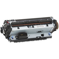 Hewlett Packard CB388A Laser Toner Maintenance Kit