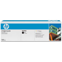 Hewlett Packard HP CB390A Laser Toner Cartridge