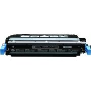 Compatible HP CB400A Black Laser Toner Cartridge