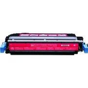 Hewlett Packard HP CB403A Compatible Laser Toner Cartridge