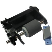 Hewlett Packard HP CB414-67918 Printer ADF Feed Roller Assembly