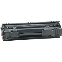 Hewlett Packard HP CB435A (HP 35A) Compatible Laser Toner Cartridge