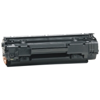Hewlett Packard HP CB436A (HP 36A) Compatible Laser Toner Cartridge
