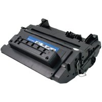 Hewlett Packard HP CC364A (HP 64A) Compatible Laser Toner Cartridge