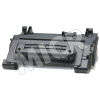 Compatible HP HP 64A (CC364A) Black Laser Toner Cartridge