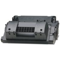 Hewlett Packard HP CC364X (HP 64X) Compatible Laser Toner Cartridge