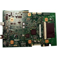 Hewlett Packard HP CC370-60001 Remanufactured Printer Formatter Board - Network