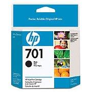 Hewlett Packard HP CC635A (HP 701) InkJet Cartridge