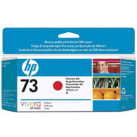 Hewlett Packard HP CD951A (HP 73 Red) InkJet Cartridge
