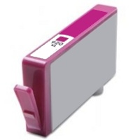 Hewlett Packard HP CD973AN (HP 920XL Magenta) Remanufactured InkJet Cartridge