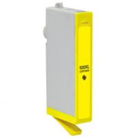 Hewlett Packard HP CD974AN / HP 920XL Yellow Replacement InkJet Cartridge