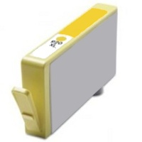 Hewlett Packard HP CD974AN (HP 920XL Yellow) Remanufactured InkJet Cartridge