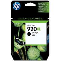 Hewlett Packard HP CD975AN (HP 920XL Black) InkJet Cartridge