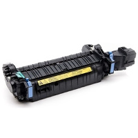 Hewlett Packard HP CE246A Remanufactured Printer Fuser Kit